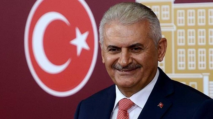 Turkey praises Bangladesh for 'lending hand' to Rohingyas
