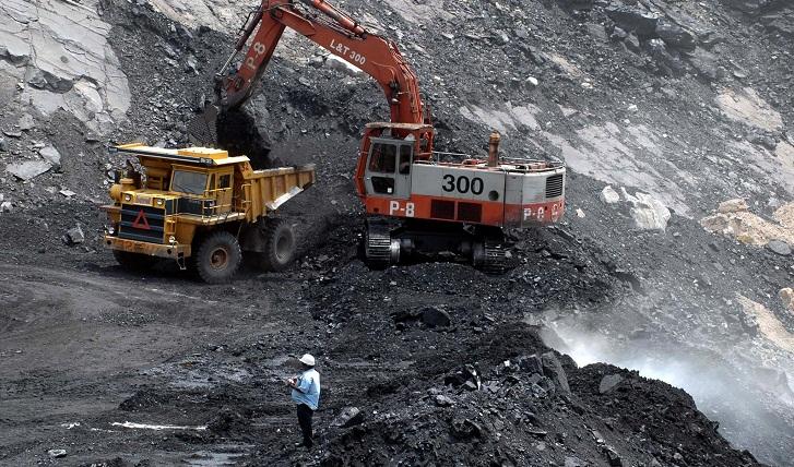 Adani drops contractor for contentious Australia mega mine