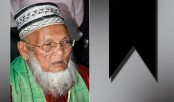 Walton's founding chairman Nazrul Islam dies