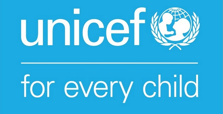 UNICEF lauds Bangladesh's initiatives for ensuring child rights