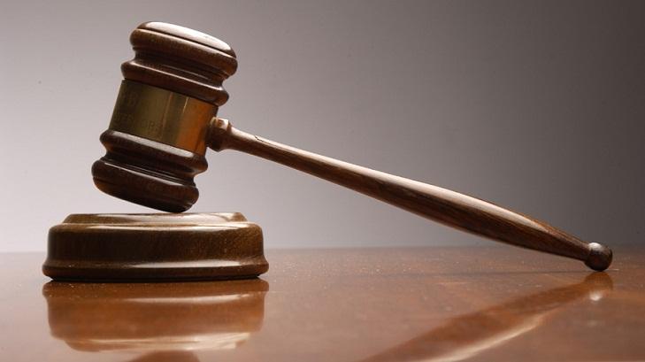 Three get life-term over Titu murder case