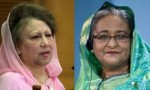 BNP Chairperson demands apology from Prime Minister; sends legal notice