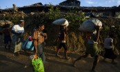 All access to Myanmar denied, cooperation withdrawn: UN Special Rapporteur
