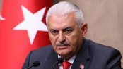 Turkish Prime Minister in Cox's Bazar to visit Rohingya camps