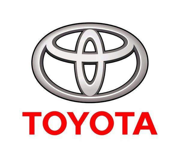 Toyota says it sold 10.35 million vehicles this year