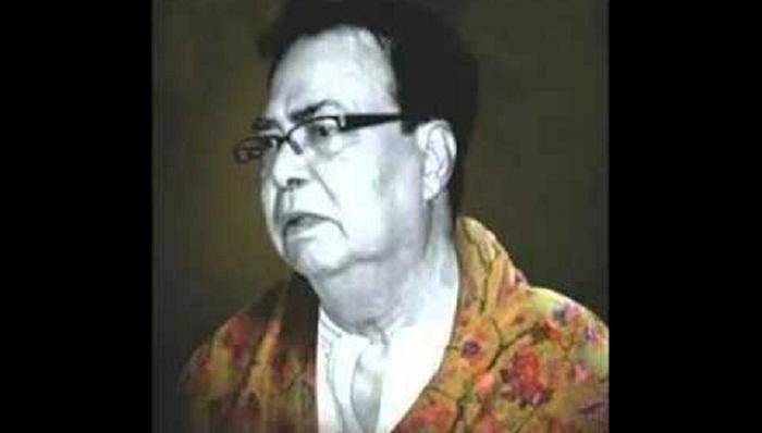 Bengali singer Jatileswar Mukhopadhyay dies