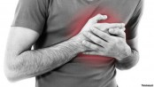 Unmarried people with heart disease face higher risk of death