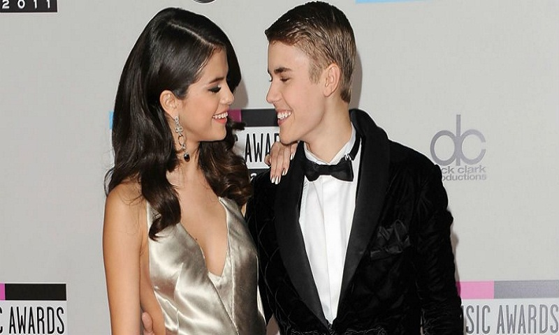 Justin Bieber and Selena Gomez: Blowout fight over Hailey Baldwin reportedly has them in therapy