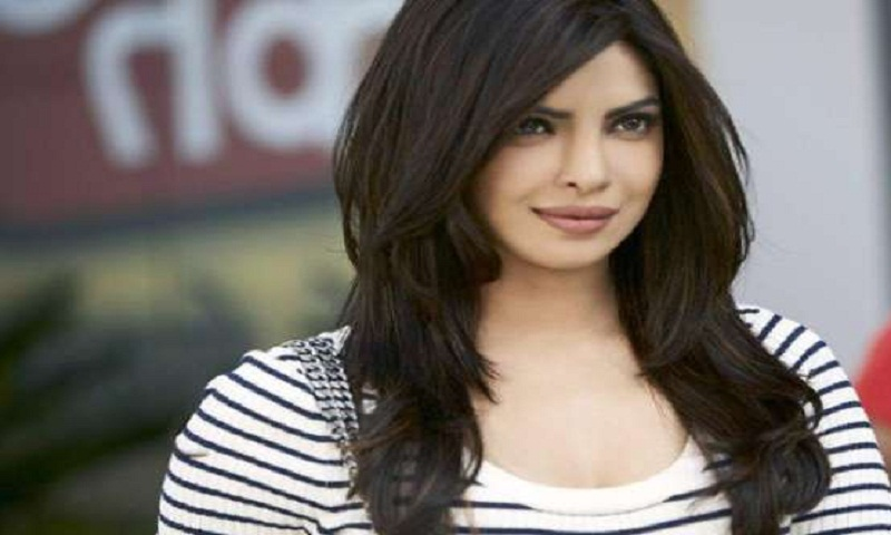 Priyanka Chopra: Yet to find the right person to marry