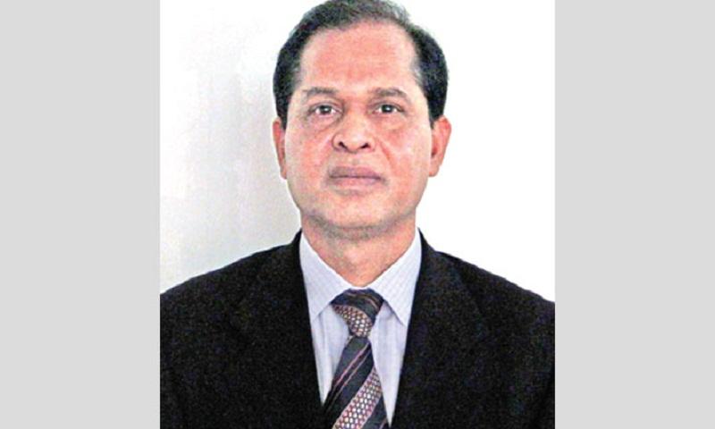 Remittance for National Development