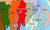 2 killed in clash over land dispute in Bagerhat
