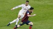 Five keys to El Clasico