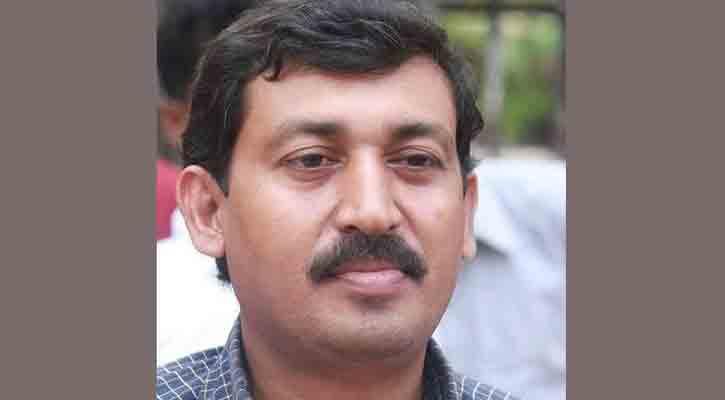 'Missing' Kalyan Party secretary general found, arrested