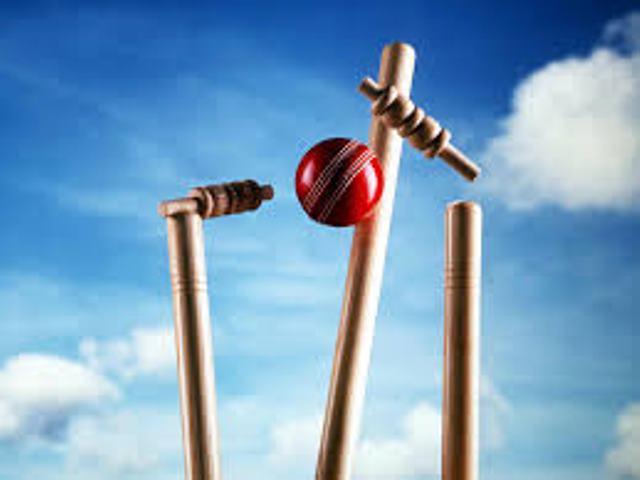 Rajshahi advance to Tier1 for the next season NCL