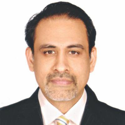 Abul Kasem re-elected Dhaka Chamber of Commerce and Industry  President