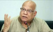 Khaleda Zia family's assets in KSA can be proved, says Muhith