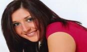 Aldi stabbing: Jodie Willsher murder suspect charged