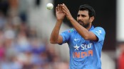 Shami returns to India's ODI squad for South Africa tour