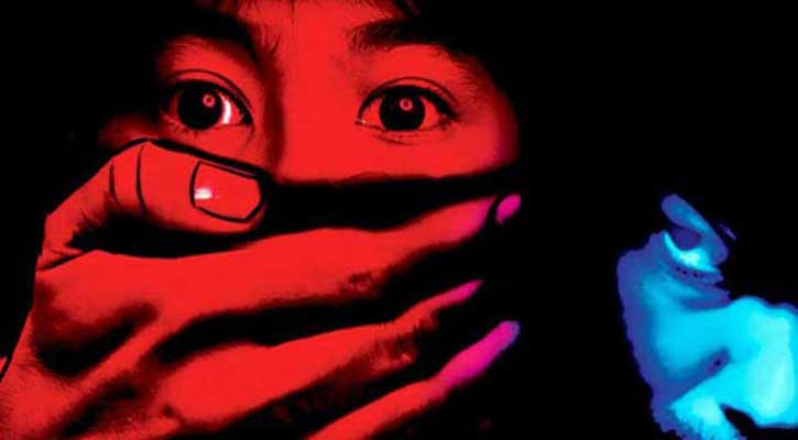Schoolgirl 'gang raped' in Gaibandha; 3 held