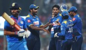 India beat Sri Lanka to sweep T20 series 3-0