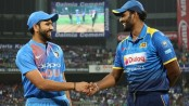 India win toss, bowl against Sri Lanka in third T20