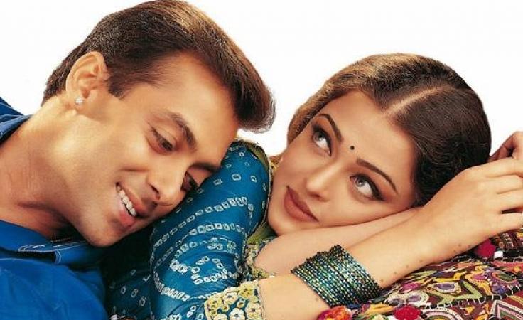 Aishwarya Rai Bachchan gives her nod for the clash with Salman Khan