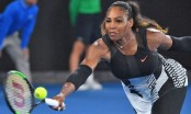 Serena Williams to make comeback in Abu Dhabi after giving birth