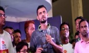 PRAN extends hand to Mashrafe's Narail Express Foundation