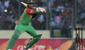 Shakib holds top spot in ICC T20I rankings