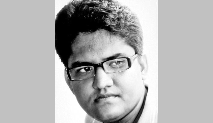 ABM Mohiuddin Chowdhury: 'Gone but Not Forgotten'