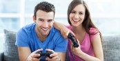 WHO to add 'gaming disorder' as a mental condition in 2018