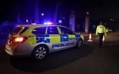 Danish drug dealer carrying 1000 joints confuses police car for taxi