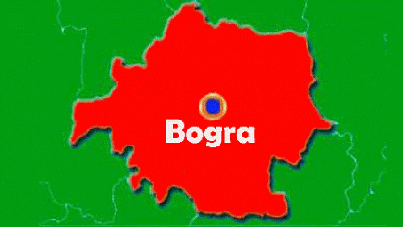 4 killed in Bogra road accident