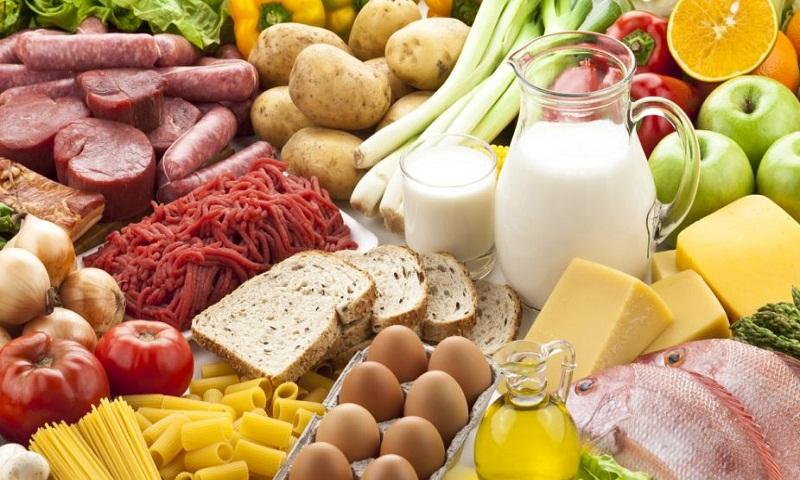 How fibre-rich food could cut diabetes, bowel disease risk