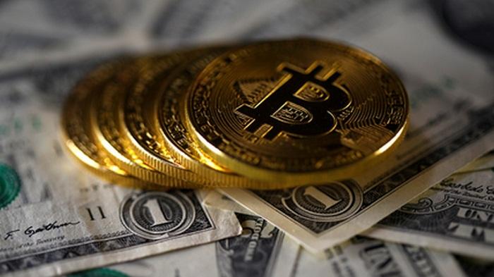 Bangladesh Bank urges not to use virtual coins