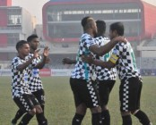 BPL Football: Mohammedan return to winning run beating Rahmatganj