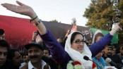 Benazir Bhutto assassination: How Pakistan covered up killing