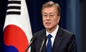 South Korea, US to hold talks on revising trade deal on January 5