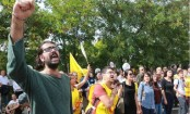 Turkey brain drain: Crackdown pushes intellectuals out