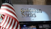 Goldman Sachs says US tax reform to cut 2017 earnings by $5 bn
