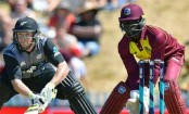 New Zealand beat West Indies by 47 runs in first T20