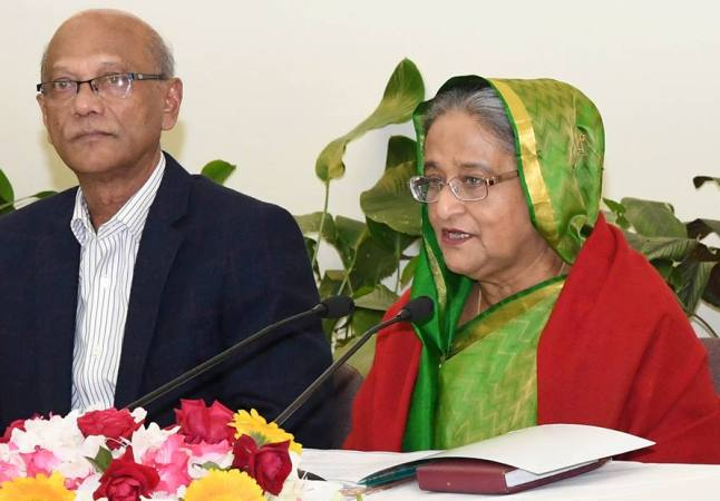 Pay special attention to academic activities, Prime Minister asks authorities