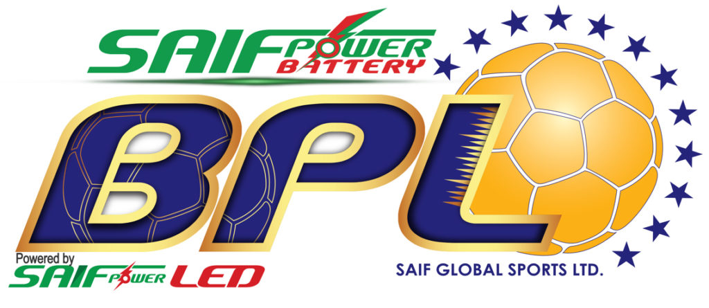 BPL Football: 20th round begins Sunday