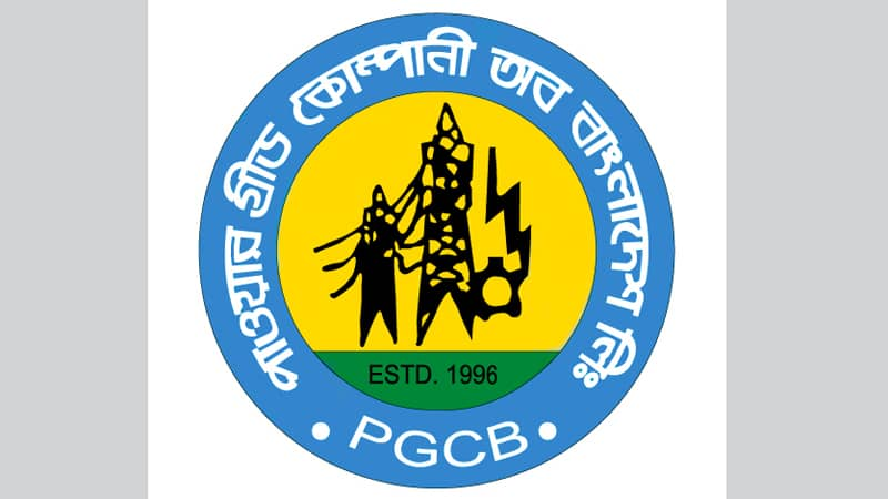 PGCB to set up 3 new grid substations, extend capacity of 5 others