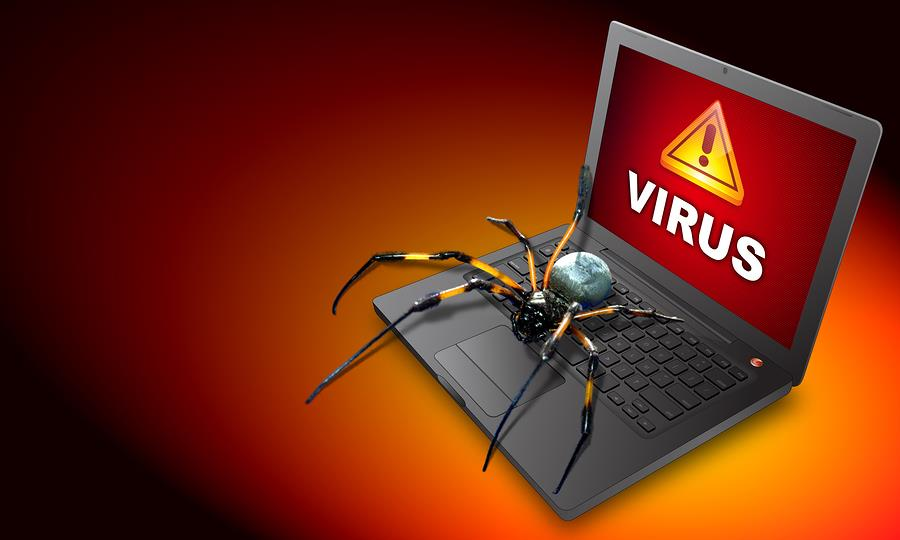 Vietnam suffers losses of 540 mln USD due to computer viruses in 2017