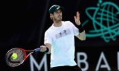 Australia doubts as Djokovic pulls out of Qatar Open