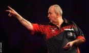 PDC World Darts 2018: Phil Taylor into semi-finals after Gary Anderson win
