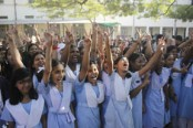 Cent percent success for 5,279 schools in JSC, JDC exams