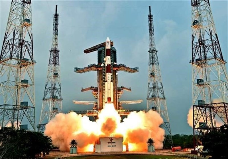 India to launch 31 satellites in single mission