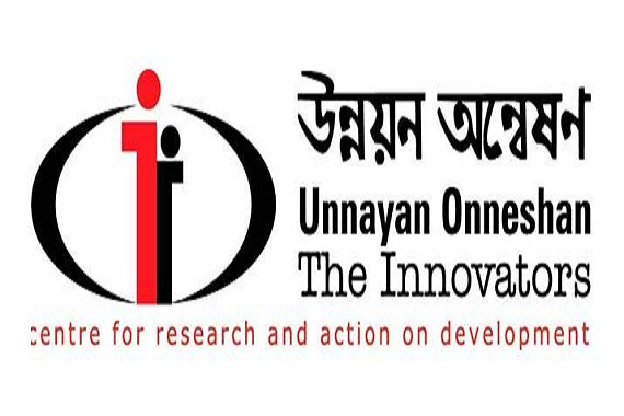 Unnayan Onneshan suggests medium-term strategy, employment enhancement actions